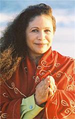 Native American  Wisdom - Page 10 VDY